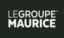 Retirement Homes | Le Groupe Maurice