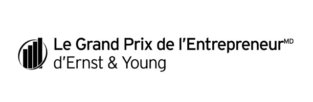 GALA ERNST & YOUNG