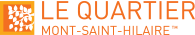Retirement Home - Le Quartier Mont-Saint-Hilaire - Mont-Saint-Hilaire logo-retirement-homes-le-quartier-mont-saint-hilaire.png