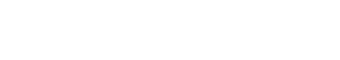 Retirement Home - Le Quartier Mont-Saint-Hilaire - Mont-Saint-Hilaire logo-retirement-homes-le-quartier-mont-saint-hilaire-2.png