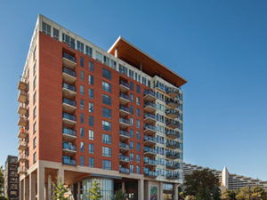 Retirement Home - Élogia residence-pour-personnes-agees-elogia-montreal.jpg