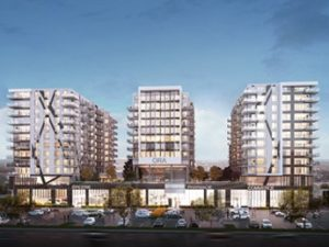 Retirement Home - Ora residence-pour-personnes-agees-ora.jpg