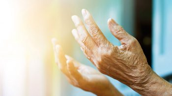 post-thumbnail - Parkinson's Disease: Physical Exercise as Important as Medication