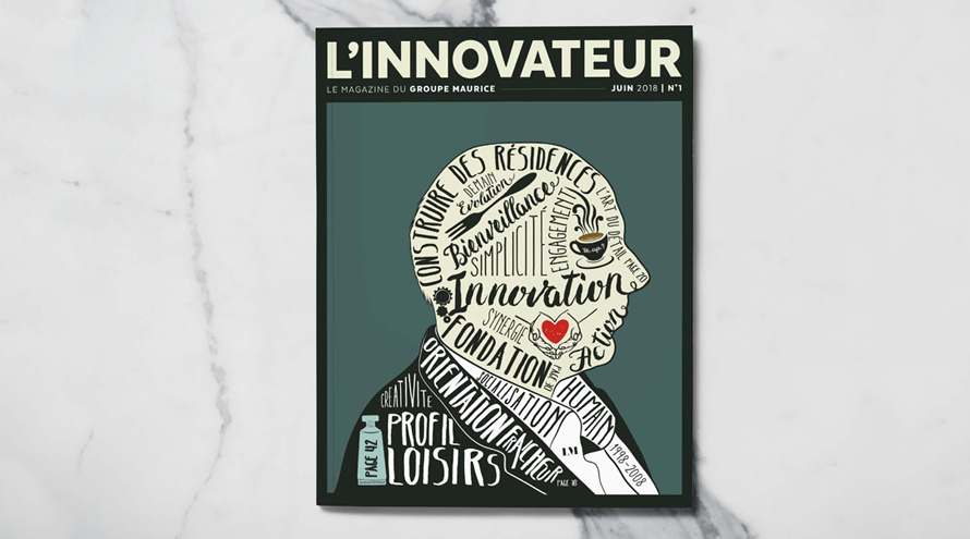 post-thumbnail - Magazine L'Innovateur