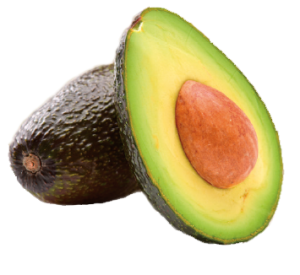 Avocat Le Groupe Maurice