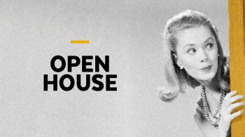 post-thumbnail - Open House: More Than Just a Tour