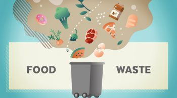 post-thumbnail - 3 tips for preventing food waste