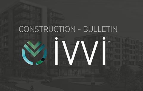 Construction-Bulletin Fall 2019