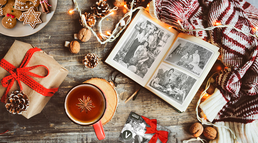 Personalized and heartwarming Christmas gift ideas for your children and grandkids