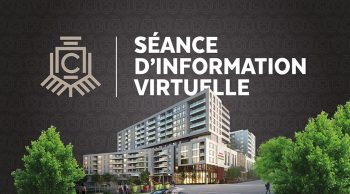 post-thumbnail - Séance d'information virtuelle : Cornelius vous attend