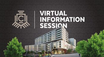 post-thumbnail - Virtual information session: Cornelius is waiting for you