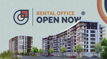 post-thumbnail - 45Nord in Mascouche: rental office now open