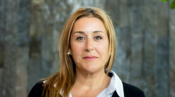 post-thumbnail - Valérie Gagné, General Manager of Le Gibraltar